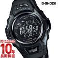 カシオ Gショック MTG-M900BD-1JF メンズ カシオ Gショック G-SHOCK MT-...