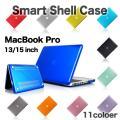 MacBook Pro 13インチ...