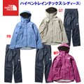 THE NORTH FACE(ノー...
