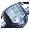 走行距離(km/h・mile/h) 積算距離(オドメーター) 走行距離 最高速度 平均速度 走行時間...