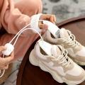 靴乾燥機 くつ乾燥機 靴 乾燥機 シューズドライヤー くつ 乾燥 タイマー機能付き 消臭 除菌 子供...