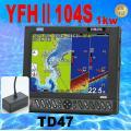 9/22 在庫あり YFHII-104S-FAAi 1kw YFHII-104S HE-731Sのヤ...