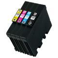 ■GC41シリーズ リコー(RICOH)互換インクカートリッジ 【GC41K / GC41C / G...