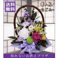 プリザーブドフラワー 【北海道・沖縄・離島は別途送料がかかります】  枯れない永遠のお花を贈りません...