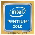 CPU インテル intel P...