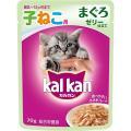 その他キャットフード キャットフード 猫 -- 上記は検索ワード --    ●商品名 キャットフー...