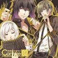 [メール便OK]【訳あり新品】【CD】NORN9 ノルン+ノネット Cantare Vol.2[お取...