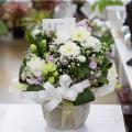 ______________ 北海道・沖縄・離島への生花の お届けはお断りしております。  ̄ ̄ ̄ ̄ ̄...