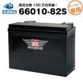 互換:YTX24HL-BS 66010-82A 66010-82B 66010-82C、660002...