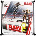 WWE Mattel Raw Super...