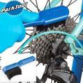 パークツール GSC-4 カセットスプロケットクリーニングブラシ 自転車 洗車 ParkTool