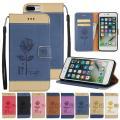 ◆材質:PUレザー(合成皮革)  iPhone8ケース iPhone7ケース iphone7plus...