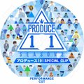 K-POP DVD/PRODUCE 10...