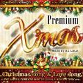 クリスマス CD ランキ...