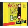 (CD)Wicked_Inna_Bed(...