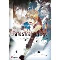 Fate/strange Fake 4 ...