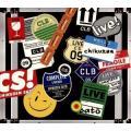 コンプリート・ライブ・ボックス(DVD付)(5SHM−CD+DVD)/佐藤竹善(SING LIKE ...
