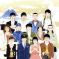 ブライト/Swing Swing Sing(初回限定盤)(DVD付)/福耳