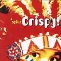 Crispy!/スピ...