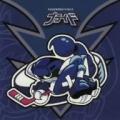 フジテレビ系ドラマオリジナルサウンドトラック::『プライド』/(オリジナル・サウンドトラック)