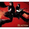 ACTION/B'z