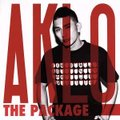 THE PACKAGE/AKLO