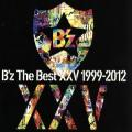 B'z The Be...