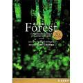 総合英語Forest...