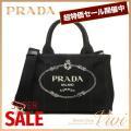 ブランド:プラダ PRADA 品番  :1BG439 アイテム:レディース ハンドバッグ ライン :...