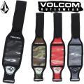 VOLCOM / ボルコム VCM PASS BAND パスケース チケットホルダー スノーボード ...