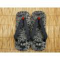 衣櫻(ころもざくら)は、日本に古くから伝わる着物文様や和染織に、斬新なアイデアを加えて新しいファッシ...