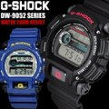 CASIO G-SHOCK カシオ メンズ 腕時計 DW-9052-1V DW-9052-2V国内未...