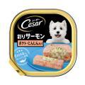 消費期限 2021/03/18 メーカー:マース 品番:CE36N 食 … ybrand_code ...