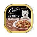 消費期限 2021/02/12 メーカー:マース 品番:CEH6 素材と香りを活かしたこだわり調理!...
