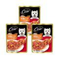 … ybrand_code muryotassei_200_299 _dog 49023978392...