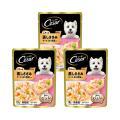 … ybrand_code muryotassei_200_299 _dog 49023978391...