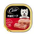 … ybrand_code f7k_pu5_mardog 犬フード 半生 ドライフード マースジャパ...