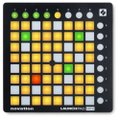 novation LaunchPad Mini MKII MIDIコントローラー アウトレット