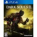 (PS4) DARK SOULS(ダークソウル3) III (管理:405263)
