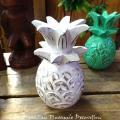 HAWAIIAN Pineapple Decoration パイナップルデコレーションオーナメント(...
