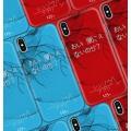 セット割!★悠木碧氏&木村良平氏★6人の彼の演技が堪能できるアプリ<シンゾウアプリ>とのコラボスマホ...