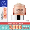 CLINIQUE クリニーク ...