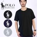 商品番号:pt00rl  とろける様な滑らかな肌触り。ポニーのアイコニックロゴがお洒落なPOLO R...
