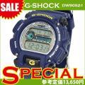 ジーショック Gショック gショック カシオ G-SHOCK g-shock DW-9052-2VD...