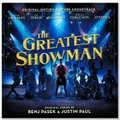 1. The Greatest Show - アーティスト: Hugh Jackman, Keala...
