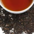 品名 ハーニー&サンズ アールグレイ・インペリアル原材料名 紅茶、ベルガモットフレーバー内容量 75...
