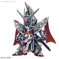 SDW HEROES 19 シーザーレジェンドガンダム SDガンダムワールド ヒーローズ プラモデル...