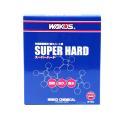 【商品名】  WAKO'S ワコーズ SH-R スーパーハード   【品番】  W150  【容量】...