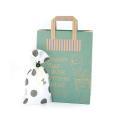 ラッピングキット フルセット zootie 【ラッピングキットは単品でご注文出来ません】 他商品とご...