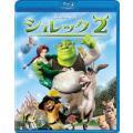 シュレック2(Blu−ray Disc)